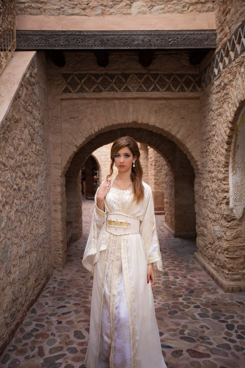 Agadir photographer, Fashion, Medina, Paragon Expressions, Photoshoot, brookyln mama's makeup, photographe du Maroc