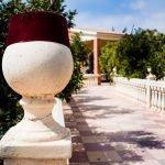 Agadir, Agadir photographer, wedding, wedding photographer Agadir, wedding photography