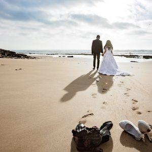 Agadir Beach Photoshoot by Paragon Expressions Beach Photography Agadir - Paragon Expressions mariage, photographe du Maroc, photographe du mariage, Agadir photographer, Marrakech photographer