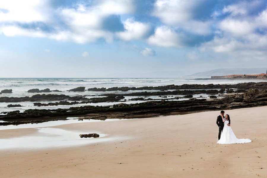 Agadir Beach couple photography in Morocco by Paragon Expressions Beach Photography Agadir - Paragon Expressions mariage, photographe du Maroc, photographe du mariage, Agadir photographer, Marrakech photographer