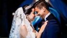 Marrakech wedding photographer - Paragon Expressions