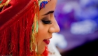 Marrakech wedding photography by Paragon Expressions