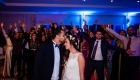 Agadir wedding photography at Golf du Soleil by Paragon Expressions