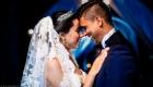 mariage, photographe du Maroc, photographe du mariage