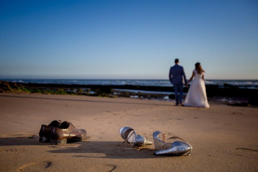 Agadir beach couple photoshoot by Paragon Expressions Moroccan photography, Beach Photography Agadir - Paragon Expressions mariage, photographe du Maroc, photographe du mariage, Agadir photographer, Marrakech photographer