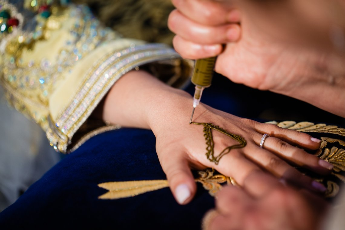 Rabat wedding photogray by Paragon Expressions