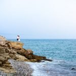 Maternity Photoshoot in Taghazout