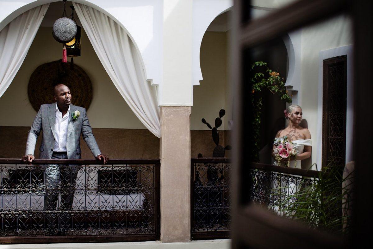 marrakech elopement photographer Paragon Expressions