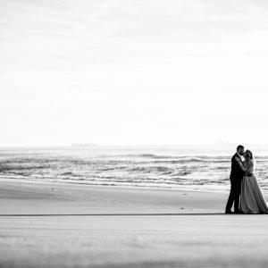 Morocco photographer couple photoshoot agadir by Paragon Expressions